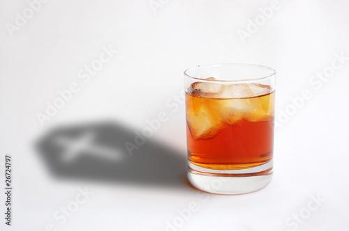 smiertelna-whisky