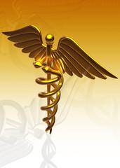 medical symbol