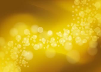 ING_Christmas_Background_01