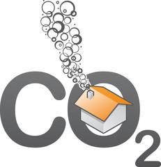 CO2_0002