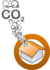 CO2_0001