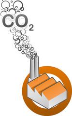 CO2_0003