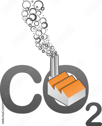 CO2_0004