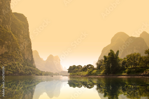orientalny-krajobraz-chin