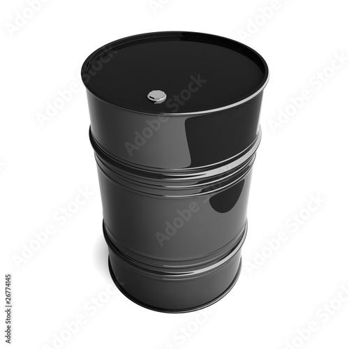 lfass von spectral design lizenzfreies foto 26774145. Black Bedroom Furniture Sets. Home Design Ideas