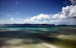 whitsundays - whit heaven