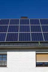 Solarenrgie
