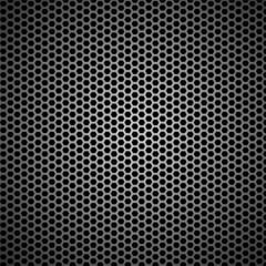 honeycomb grid background