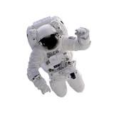 Fototapety Astronaut