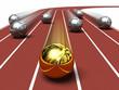 running_spheres_front