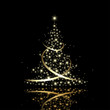 Christmas Tree - 26803164
