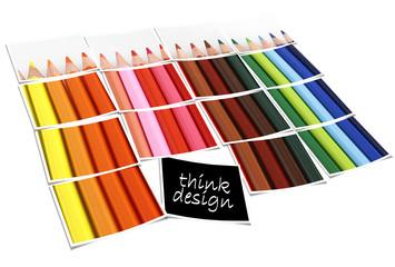 think design