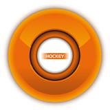 Puck de Hockey