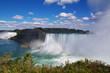 grand lac du canada