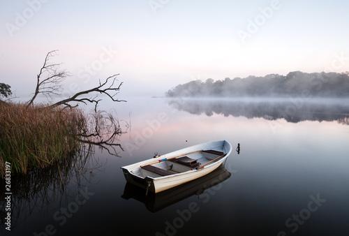Rowboat © ck