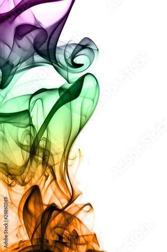 streszczenie-dymu