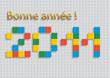 2011_Voeux Lego
