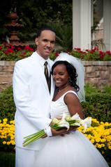 LK wedding 57