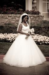 LK wedding 38