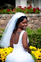 LK wedding 37
