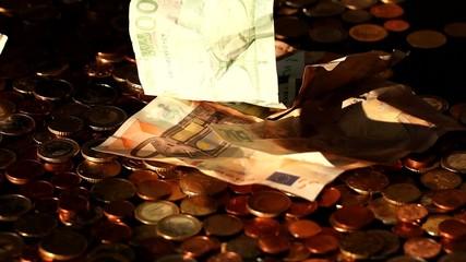 2010_moneyblownaway