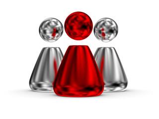 people red leader 04