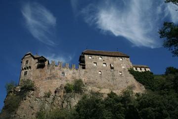 Burg Runkelstein, Südtirol