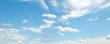 Fototapete Wolkengebilde - Bewölkt - Andere