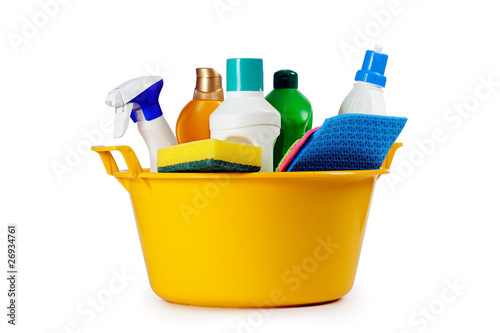 Prodotti per la pulizia della casa immagini e fotografie - Prodotti ecologici per la pulizia della casa ...