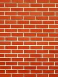 Fototapety Mauer aus Ziegelstein