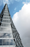 Office Development - Liverpool