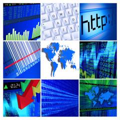 finans istatistik
