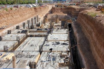 constructional