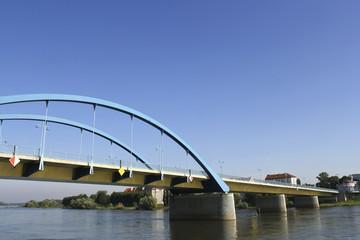 Oderbrücke