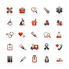 Medizinicons