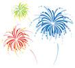 fireworks - 26972189