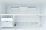 Fototapety A freezer