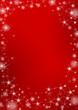 star frame red