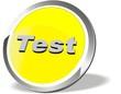 bouton3D test