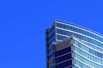 Grattacielo II