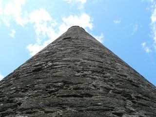 Tour Glendalough