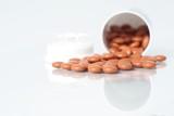 Medicament #3 poster