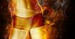 flamy symbol - 27002551
