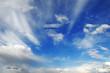 Fototapete Himmel - Himmel - Andere