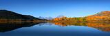 Fototapety Grand Tetons national park