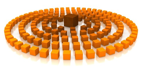 cube_6_cloner_orange