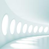Fototapety Modern Architecture