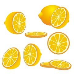 Zitronen001