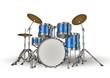 Drums - 27044908