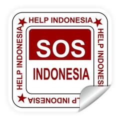SOS INDONESIA